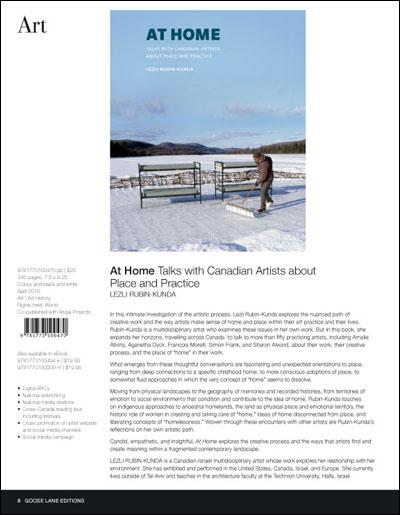athome_bookcover